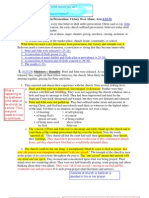 The Church Triumphant in Persecution-Acts423_pdf-Notes_flattened_201303150937