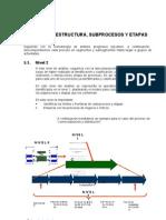 Semana 05 Estructura Subprocesos y Etapas_2