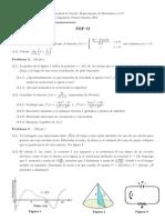 PEP_II_1_2012_conpauta.pdf
