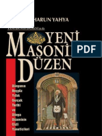 Yeni Masonik Duzen Tr b7