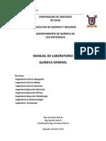 Manual_Laboratorio_Segundo_semesre__2011._54377.pdf