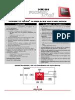 BCM3368.pdf