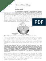 Satellite Communication Book By Dc Agarwal