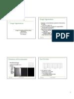 Image Processing - Ch 10 - Image Segmentation