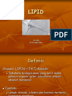 lIPID1