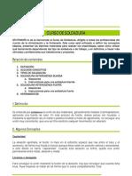 curso_soldadura