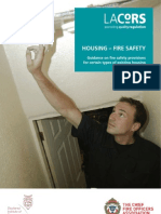 House of Multipal Occupation Fire_safety_guidance