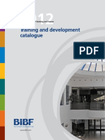 bibf-course-catalogue-2012.pdf