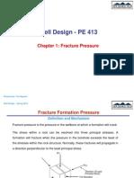 2_FracturePressure