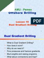 29546670 16 Dual Gradient Drilling