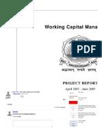 16987987 Tata Steel Financial Analysis