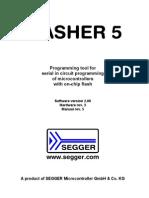 UM05001_Flasher5