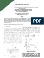 [Surface Plasmon Resonance]Pribadi Adhi 10208069
