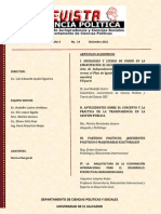 revista ciencias politicas.pdf