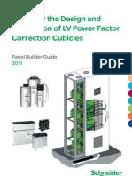 LV_PFC_PB_Guide