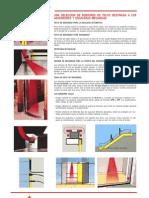 Uso sensores ascensores.pdf
