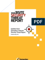 website_security_threat_report_2012_ uk symantec