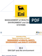 23347906 M9 ENI Environment 1