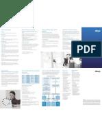 EMEA_Citrix_AccessCitrixTechnicalSupport.pdf