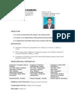 4 Yeasr Exp. Looking Any company Payroll jobs
