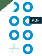 PROTOTIPO TORRES 2(1).pdf