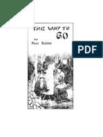 [en] theWayToGo.pdf