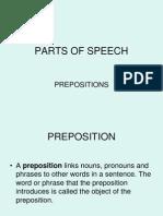6 Prepositions