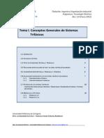 Tema I_Conceptos geenrales de Sistemas trifásicos