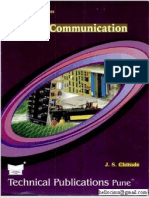 Digital Communication Book By Simon Haykin Pdf