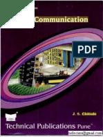 digital communications by j.s.chitode.pdf