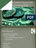 International Finance_today