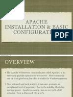 Apache 01