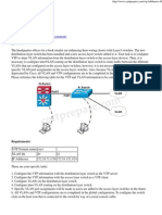 SWITCH Training » VTP Lab.pdf
