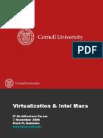 ATA 0611 MacVirtualization