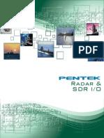RadSDR_IO.pdf