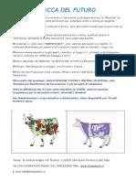 PDF Da Scaricare Mucca Del Futuro