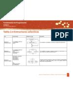 DSC_U2_FPR_3