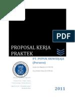 contoh proposal magang instansi