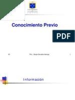 CONCEP-PREVIOS