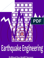 Earthquake Engineering [2012]
