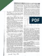 Lathyrism Biochem Serum Phosphatase 1946 Par Miles
