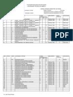 ficha metodologica de Farmacologia I.docx