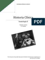 historia clinica geriatrica.docx