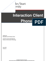 interaction_client_at_csu(training)