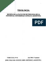 teologia63