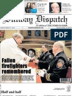 The Pittston Dispatch 03-17-2013