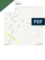 Jalan Pasundan Palembang - Google Maps
