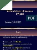 partie 1_Audit et controle interne.pdf