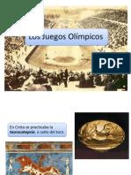 Juegos deportivos.pptx