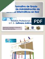 UT5.pdf
